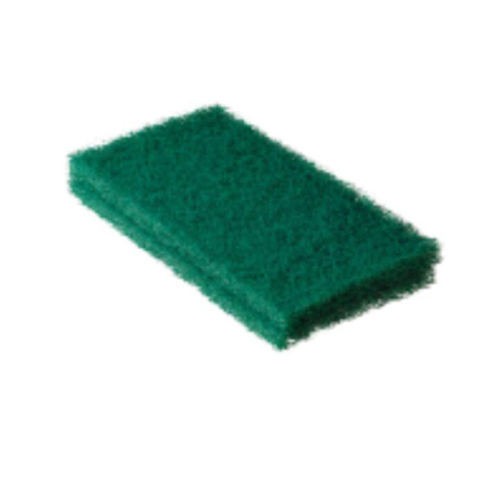 Manta Abrasiva para Limpeza e Remoção
